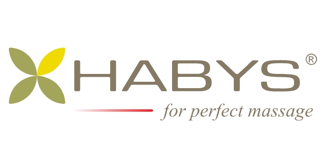 Habys Massage Products