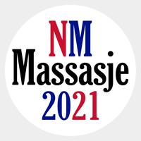 Åpent Norgesmesterskap i Massasje 2021