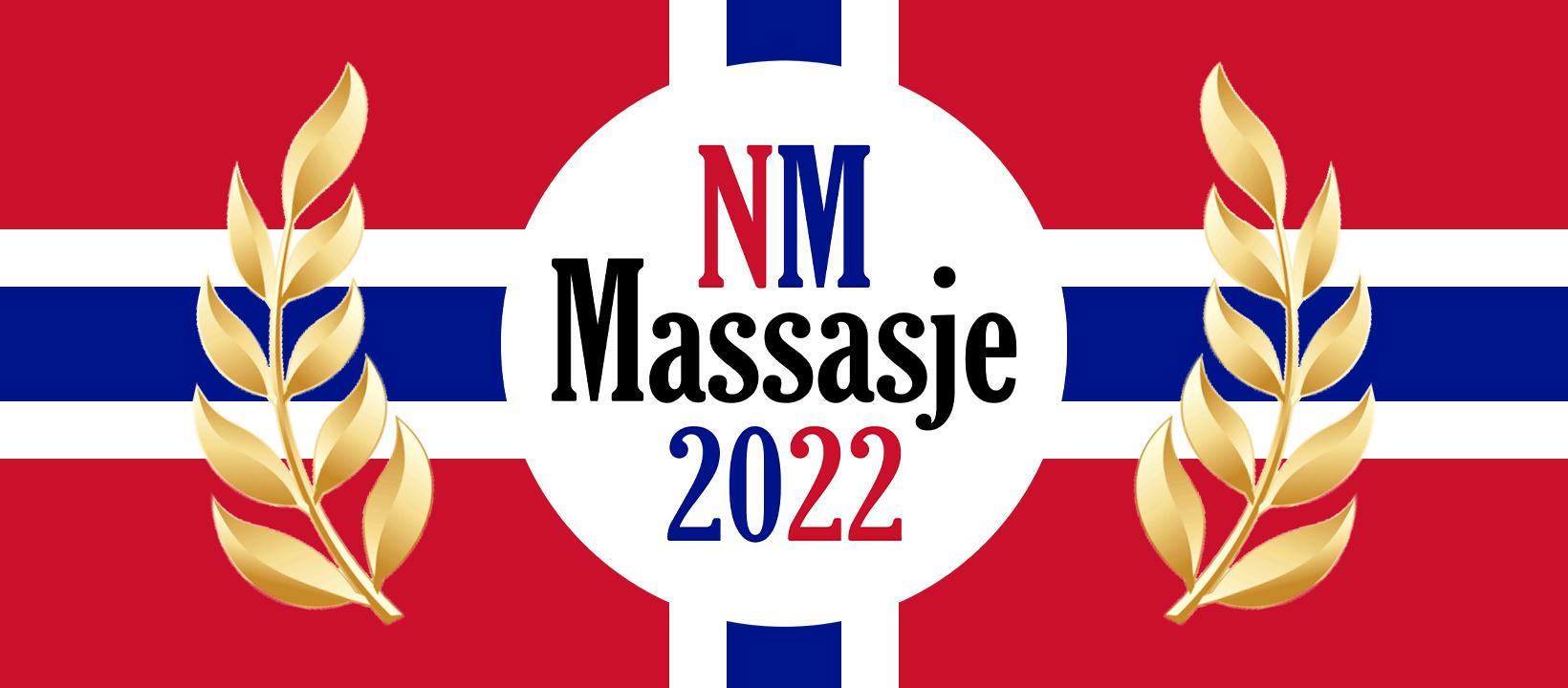 NM-Norgesmesterskapet-i-Massasje-2022-Logo-Facebook-Cover