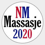 Åpent Norgesmesterskap i Massasje 2020