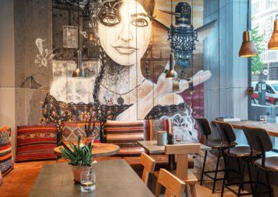 thon-hotel-gyldenlove-frokost-ny-16