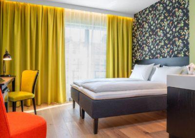 thon-hotel-gyldenlove-standard-room-double-2