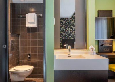 thon-hotel-gyldenlove-standard-room-single-12